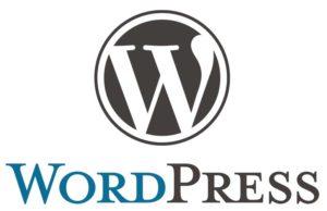 no-code-wordPress