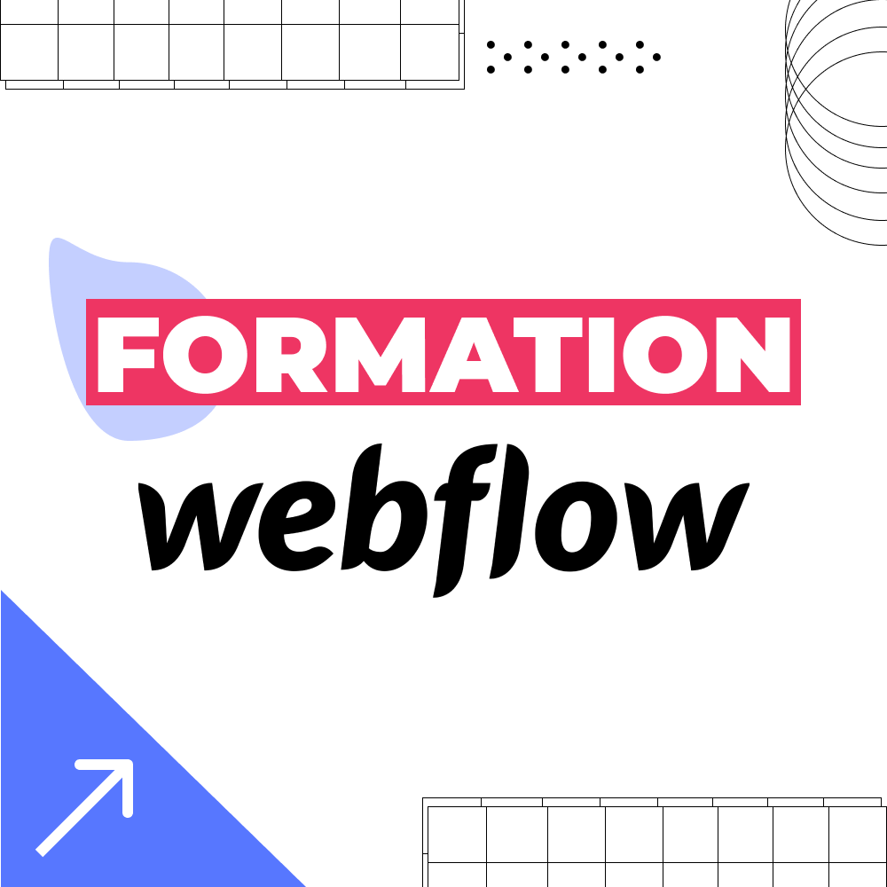 formation-webflow-nocodestation