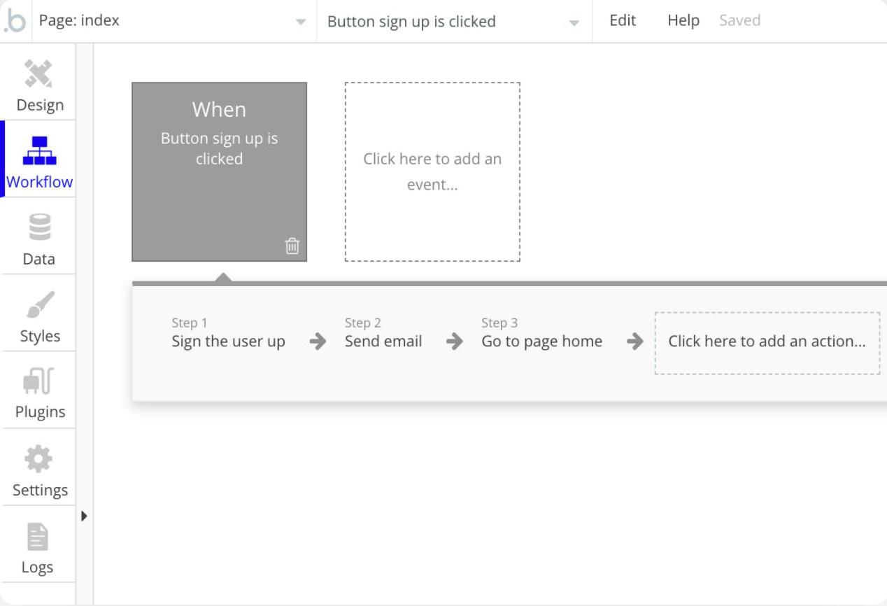 workflow-bubble-io