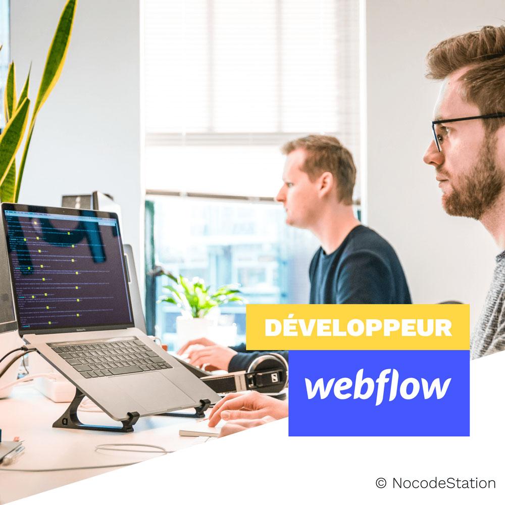 Job-no-code-developpeur-Webflow-nocodestation