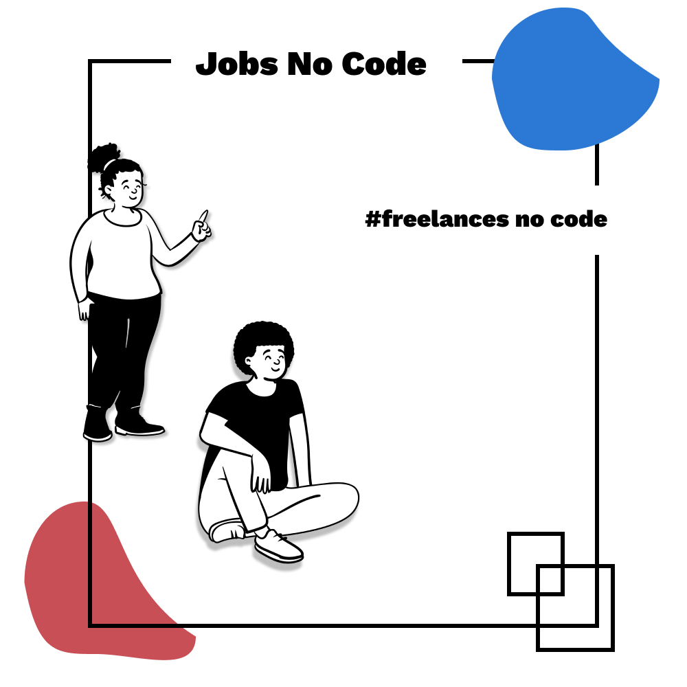 no-code-jobs-emploi-recrutement-001